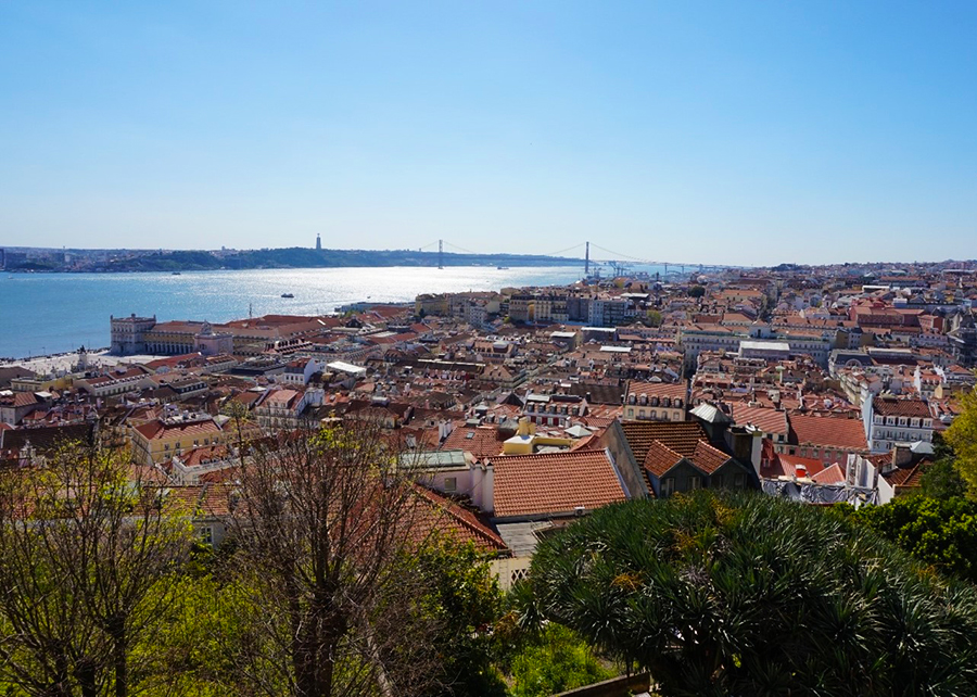 CAS experience to Lisbon 2019-15