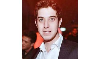 The Future of IB: Alessandro Blanchi Maiocchi