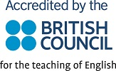 Member of the British Council