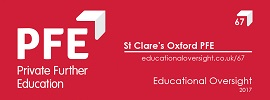 Member of International Schools Inspectorate Private Further Education