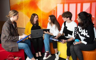How to navigate the changes in the IB Maths curriculum