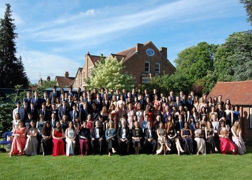 ib graduaqtion photo 2017